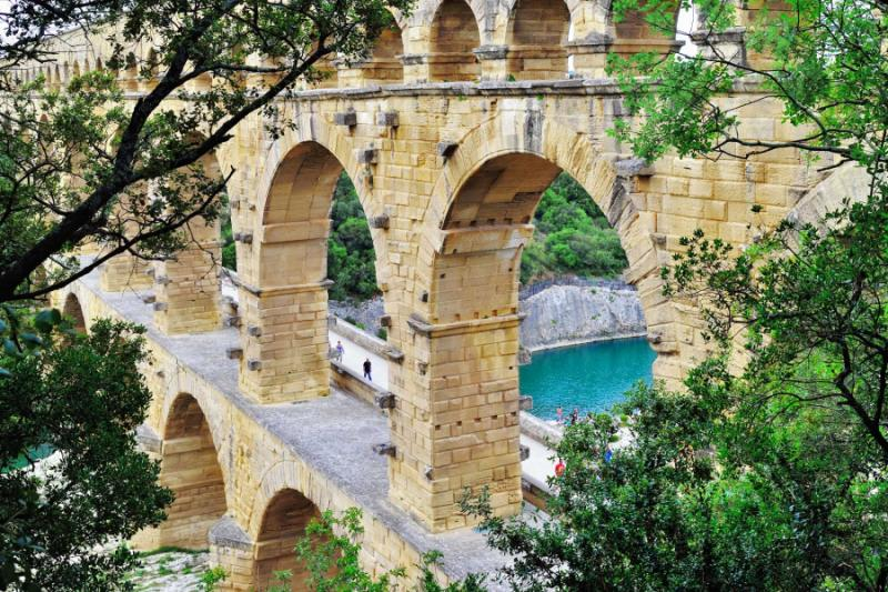 Best Places To Visit In France Tour Paris Loire Valley Provence Amp Much More Zicasso