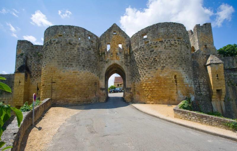 Best Places To Visit In France Tour Paris Loire Valley