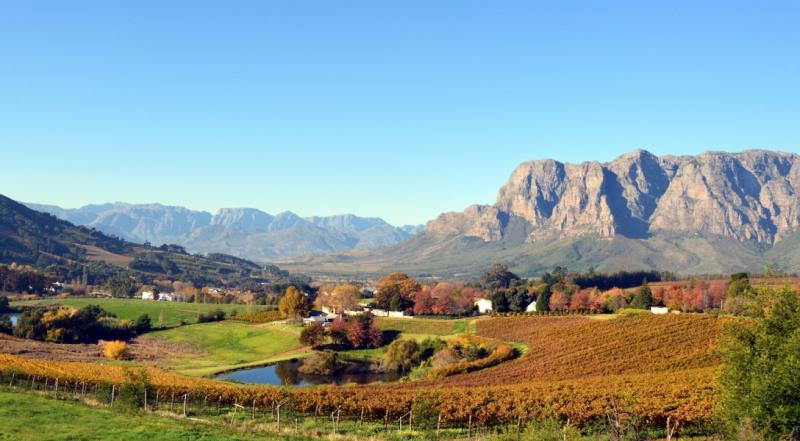 South African Ultra Luxury Tour Of A Lifetime Zicasso