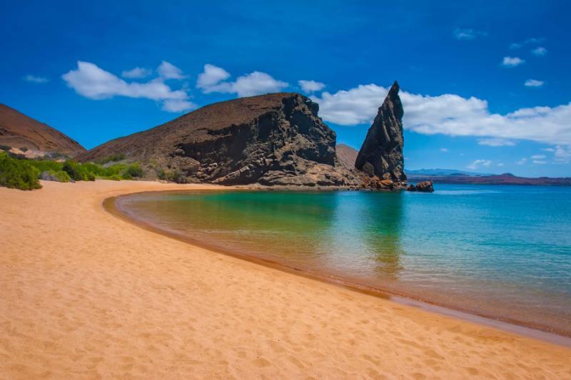Cruise Nights Near Me >> The Grand Galapagos Honeymoon & Yacht Cruise | Zicasso