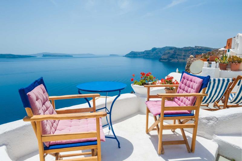 Slikovni rezultat za terrace greece