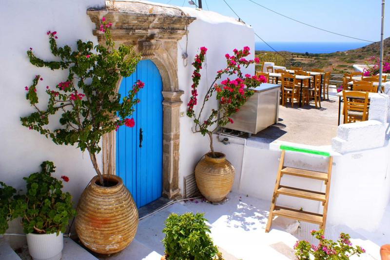 Custom Greece Vacation Santorini Crete Rhodes Amp Athens