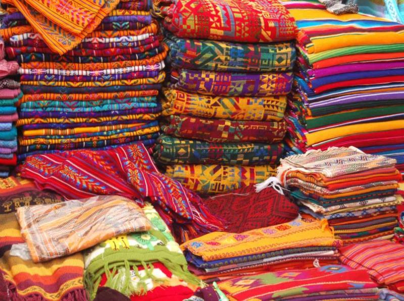 9 Day Guatemala Mayan Magic Amp Mystery Zicasso