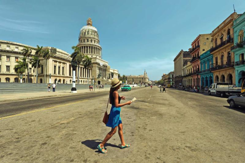 Mechanic Near Me >> Cuba Tour 2018-2019: History, Culture & People | Zicasso