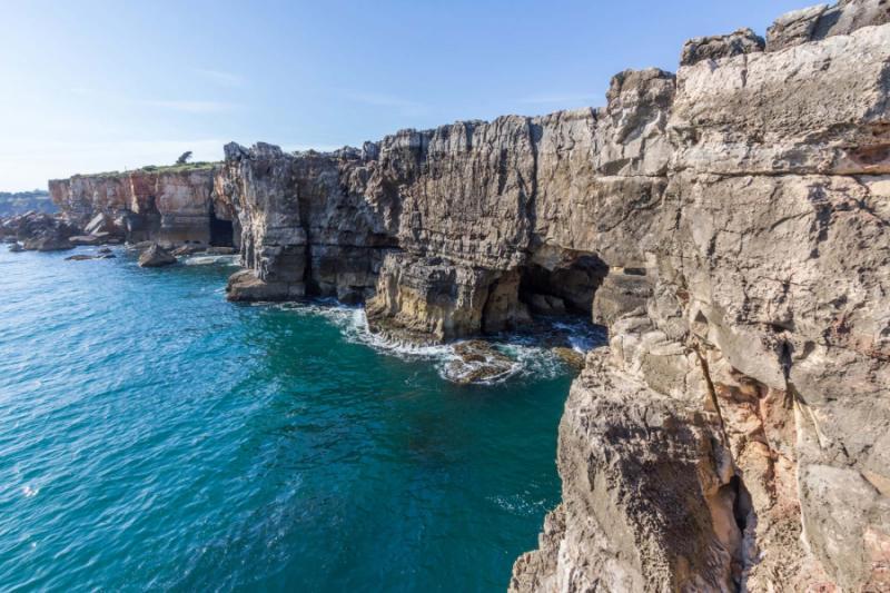Adventurous Portugal Coastal Hiking Tour Zicasso