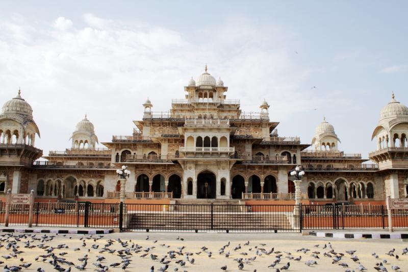 India Discovery Tours New Delhi Delhi