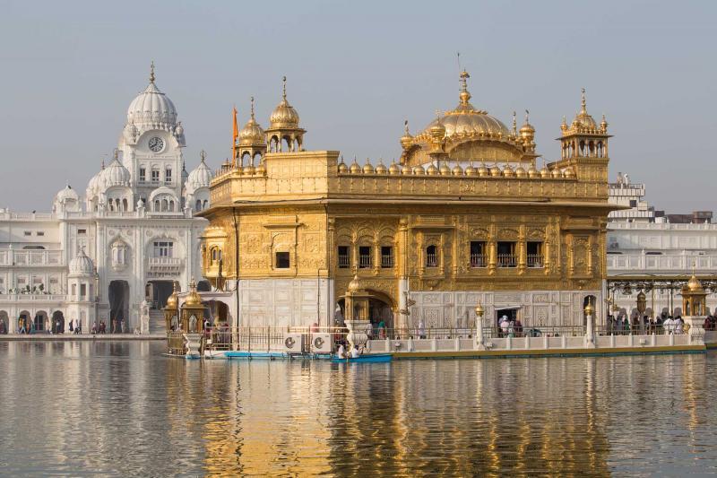 The Buddhist Pilgrimage Tour Of India Varanasi Bodhgaya