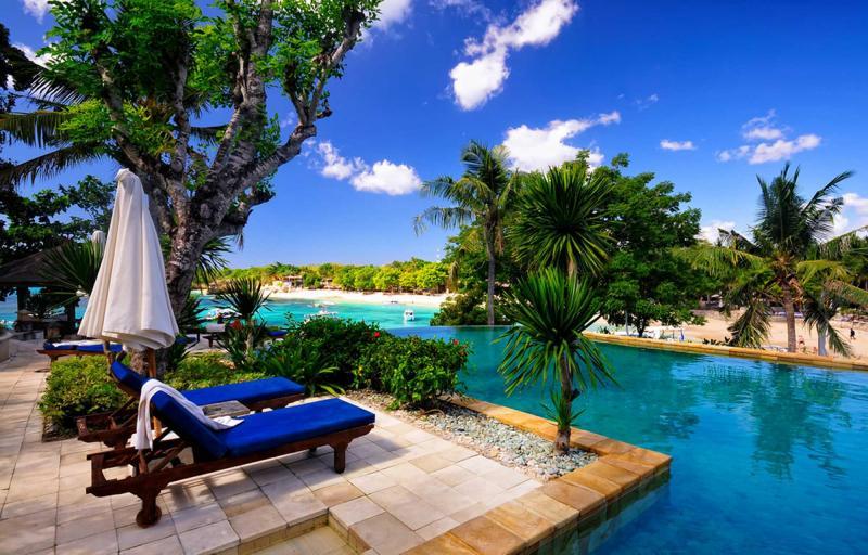 Image Result For Honeymoon In Bali