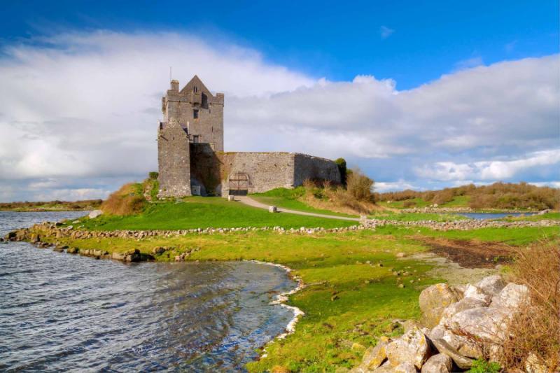 Ireland Tours With Locals