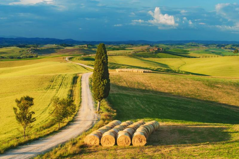 Best Tuscany Day Tours