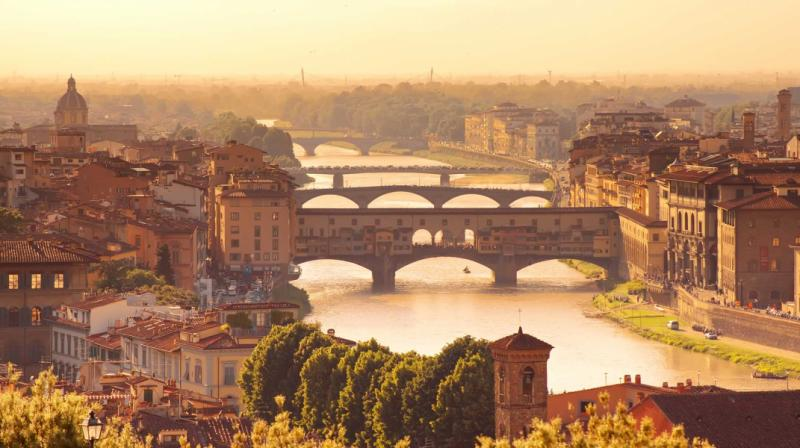 Highlights And Hidden Treasures Of Italy Tour Rome