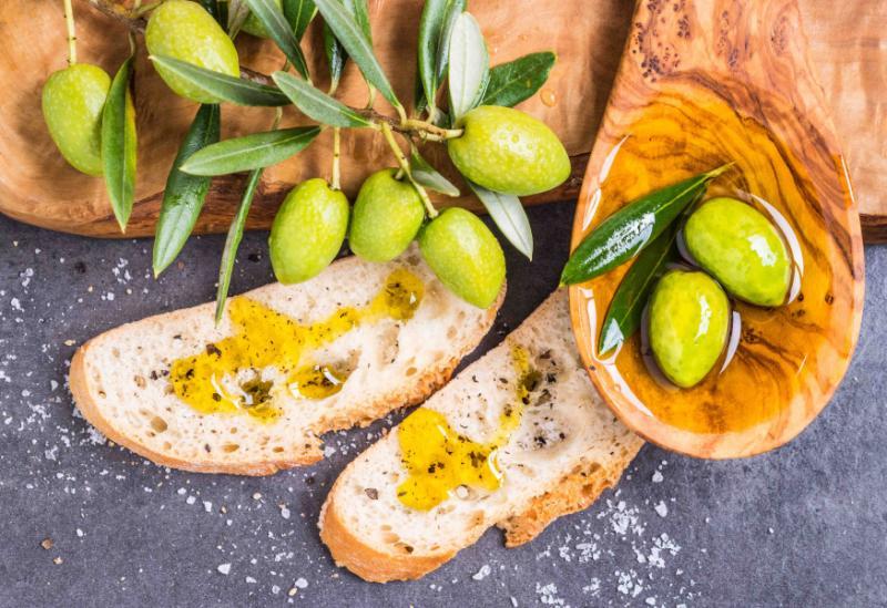 Hidden Culinary Treasures Of Puglia Tour Zicasso