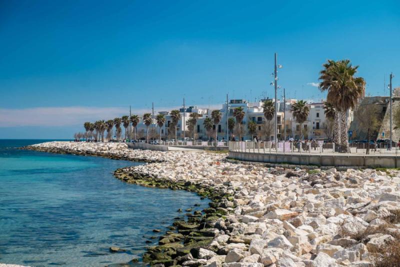 Italy Luxury Italian Tours