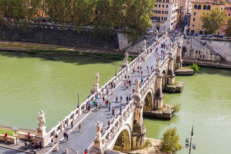 Milan To Rome >> Italian Vacation Of A Lifetime 2019 Venice Milan Florence Rome