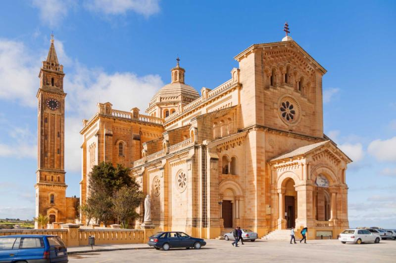 Highlights Of Sicily And Malta Tour Zicasso