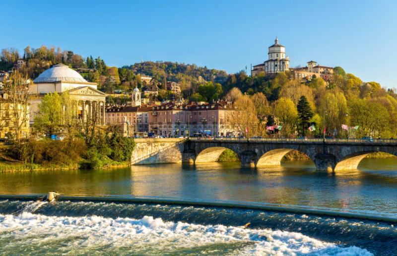 Pleasures Of Piedmont Tour Wine Truffles Amp Celebration Zicasso