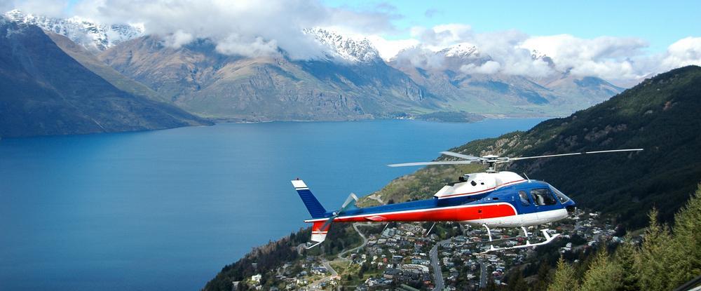 12 Day Best Of New Zealand Tour Zicasso