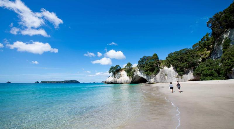 The Lord of the Rings New Zealand Honeymoon Vacation | Zicasso