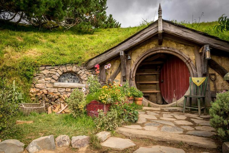 The Ultimate Lord Of The Rings Tour In New Zealand Zicasso
