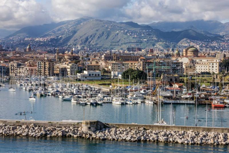 8 Day Luxury Tour Of Sicily Highlights Taormina Syracuse