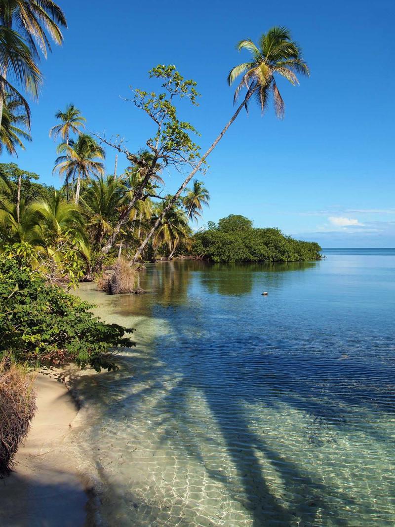 Costa Rica Luxury Honeymoon Secluded Beaches Leisurely
