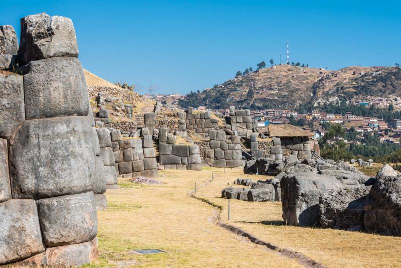 Machu Picchu Tours >> 7-Day Peru Vacation: Lima, Cusco, Sacred Valley & Machu Picchu | Zicasso