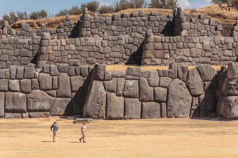 how to get from cusco to ollantaytambo 2017