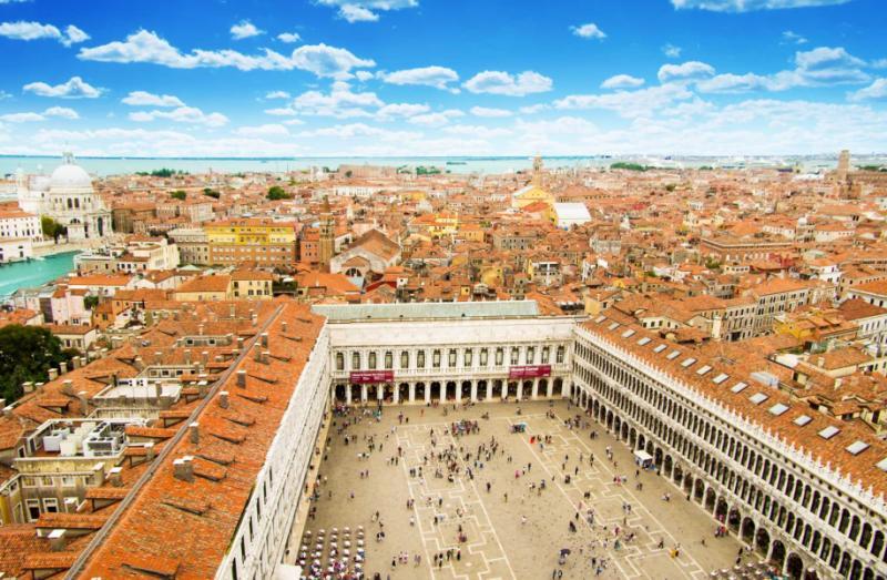 Amalfi Coas Tours Rome Italy