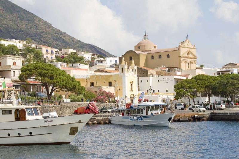 Custom Tours Sicily Tour Autos Post