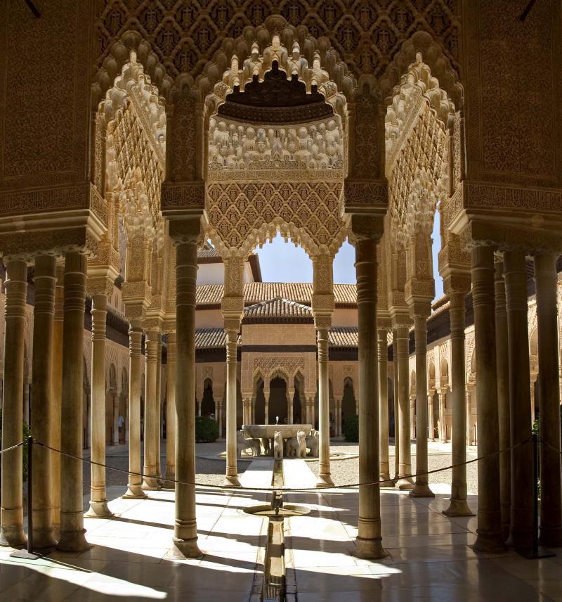 spain morocco gibraltar tour zicasso
