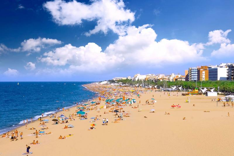 Best Cities To Travel In Spain