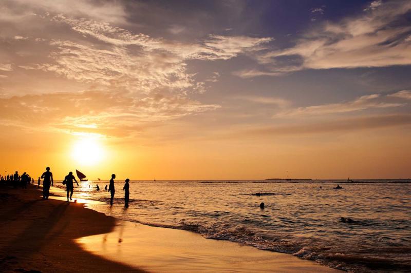 Tanzania Luxury Safari Amp Zanzibar Beach Vacation Zicasso