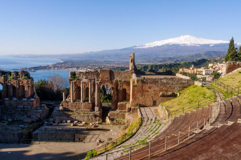 luxury vacation italy tours jewish cultural tour sicily history legacy