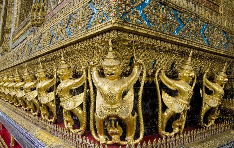Best of Thailand & Cambodia Tour | Zicasso