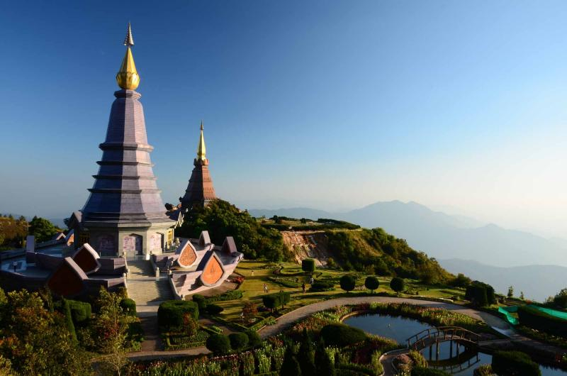 Image result for magical guided private tours of Thailand