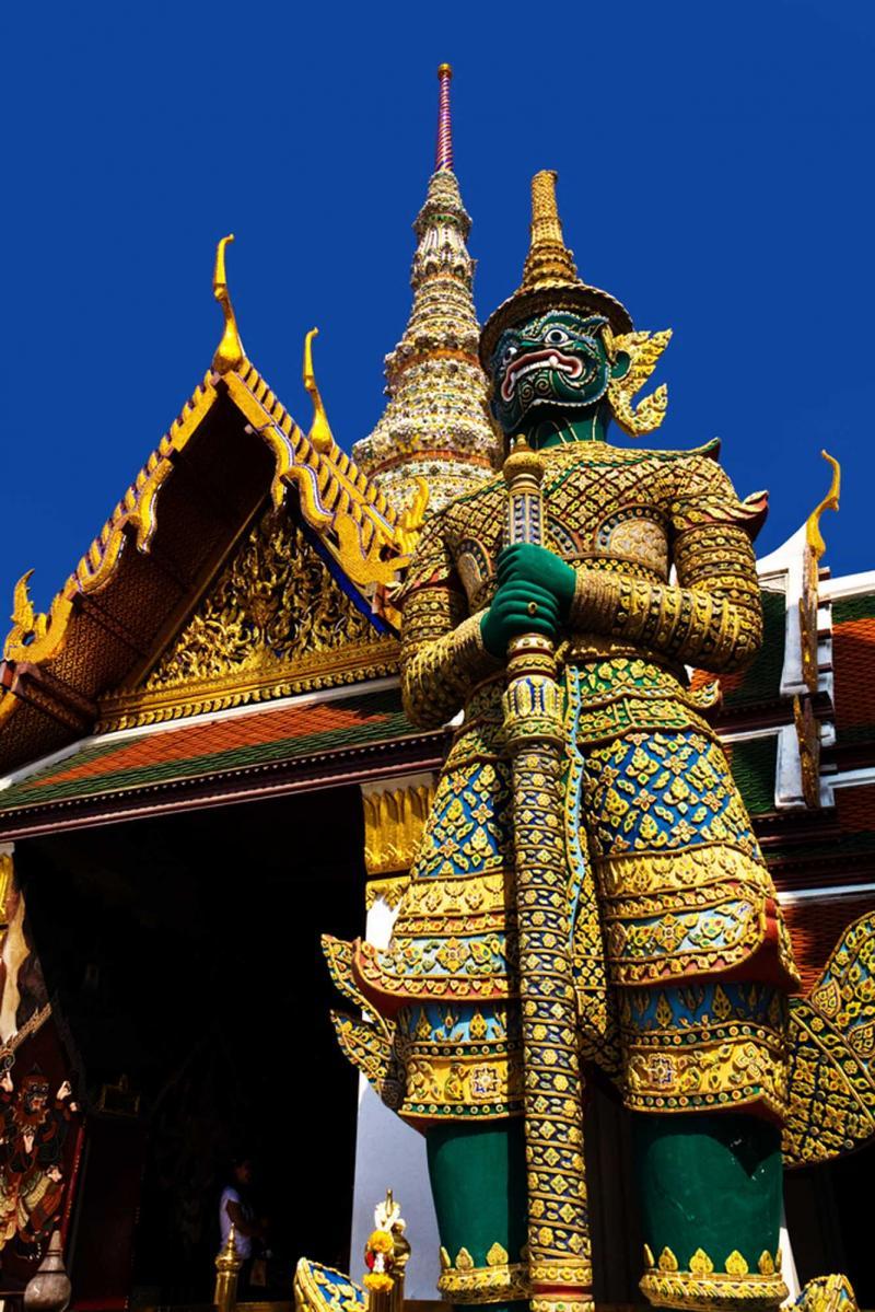 Tour Of Thailand Amp Vietnam Bangkok S Floating Markets To Halong Bay Zicasso