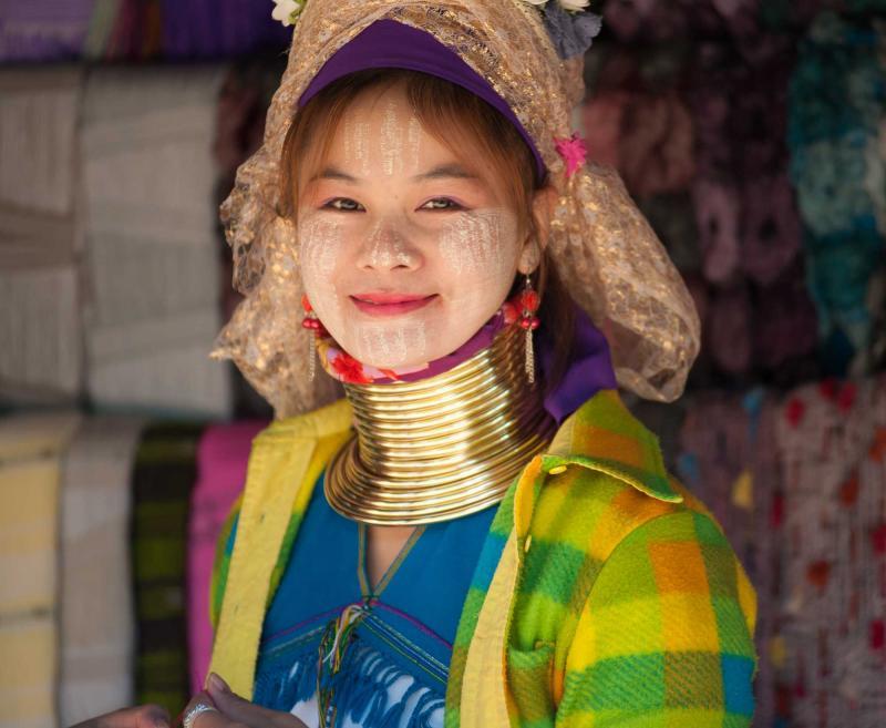 Kanchanaburi Group Tours From Bangkok