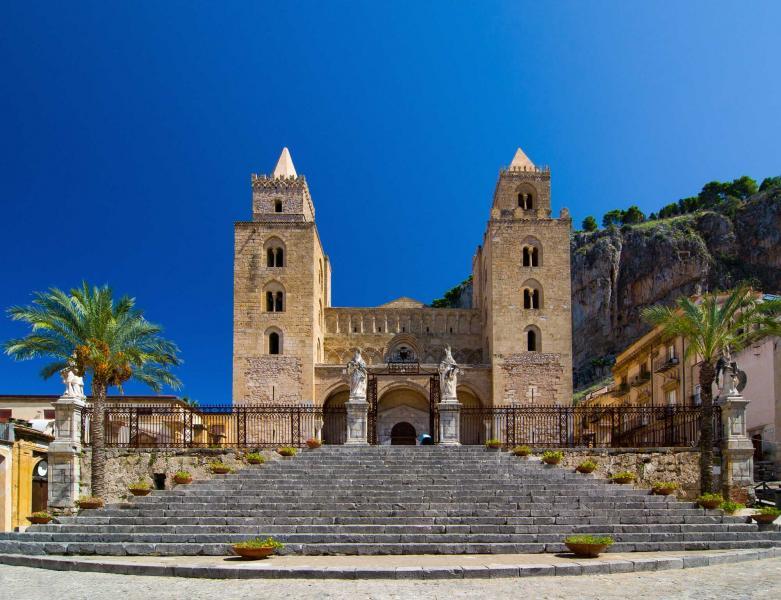 Sicilian dating sites