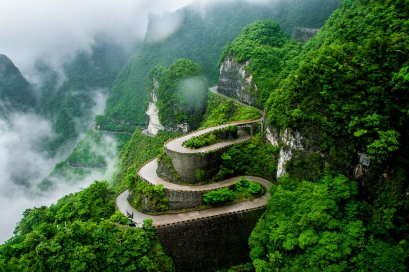 China Photography Tour Life Through A Lens Zicasso