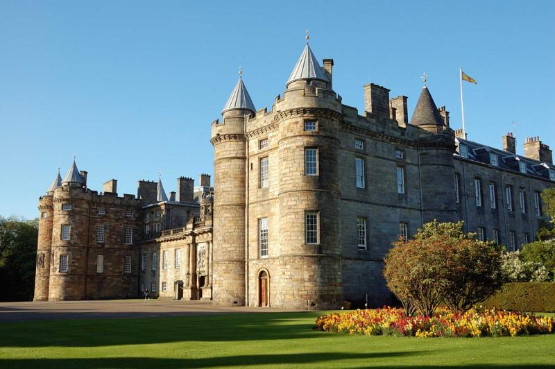Scottish Ancestry Tour: Tracing the Family Heritage | Zicasso