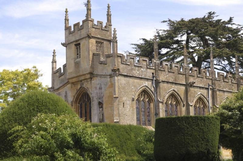 Historic Castles of England Tour: Discover & Stay   Zicasso