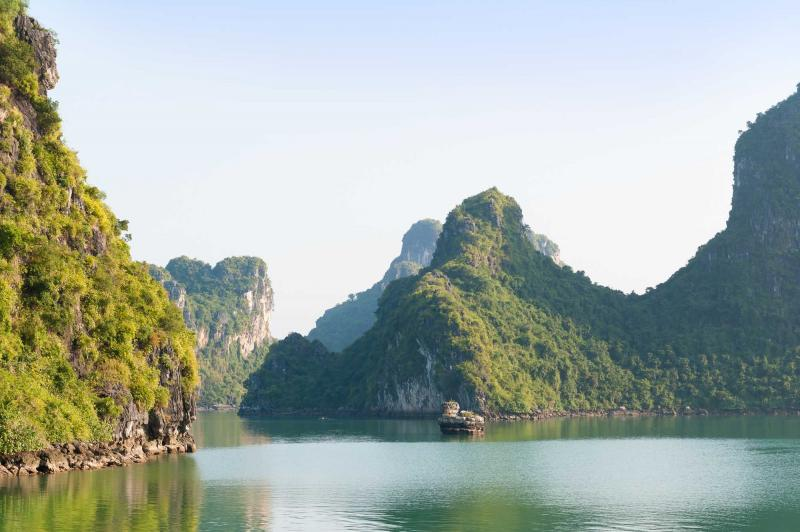Vietnam and Cambodia Tour Through Cultural Lens | Zicasso