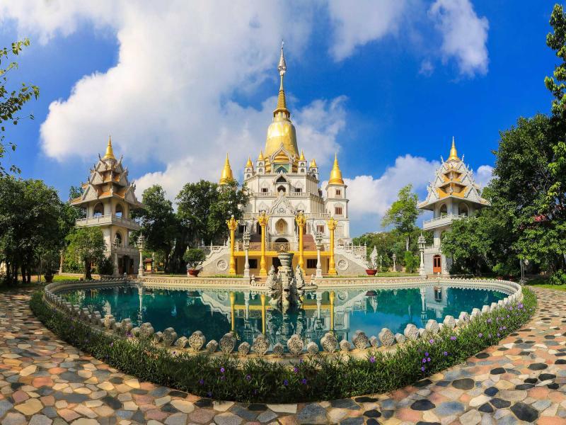 South & Central Vietnam Tour: Ho Chi Minh, Mekong Delta & More | Zicasso