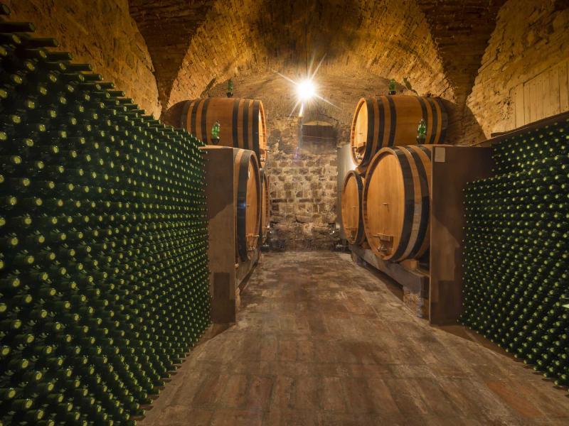 Taste Of Italy Tour Culinary Getaway To Emilia Romagna