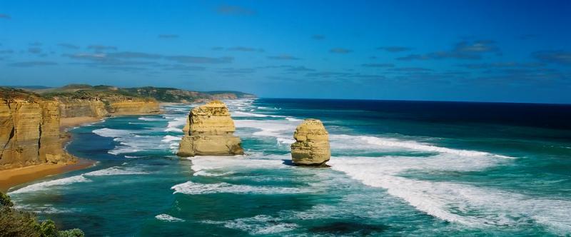 Travel Agent Reviews Adelaide