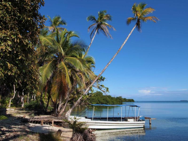 Travel Review Costa Rica Family Vacation Ziplining