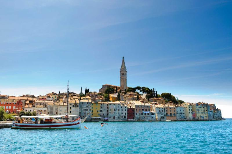 travel reviews croatia agent luxury vacation