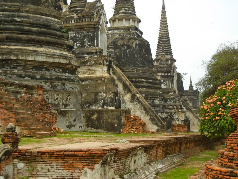 Best Travel Agency In Siem Reap