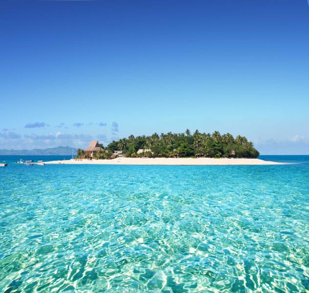 Best Of Australia New Zealand Fiji Tour