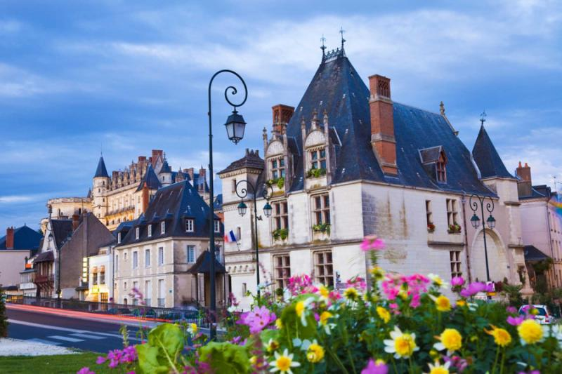 Touring Normandy On Your Own